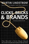 Clicks, Bricks & Brands
