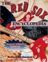 The Red Sox Encyclopedia