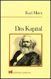 Das Kapital [Abridged] by Karl Marx