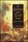 Free download The History of the Devil and the Idea of Evil PDF by Paul Carus