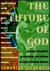 The Future of God by Samantha Trenoweth