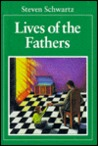 Lives of the Fathers: Stories