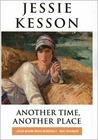 Another Time, Another Place by Jessie Kesson