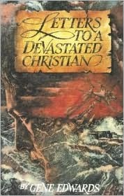 Free Download Letters to a Devastated Christian PDF