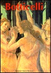 Boticelli (Gramercy Great Masters Series)