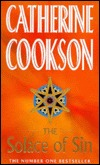 Solace of Sin by Catherine Cookson