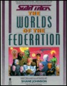 Worlds of the Federation