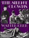 The Silent Clowns