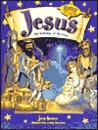 Jesus the Birthday of the King