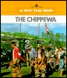 The Chippewa