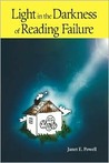 Light in the Darkness of Reading Failure