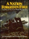 Nation Forged in Fire: Second World War