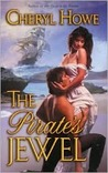 The Pirate's Jewel (Pirate, #2)