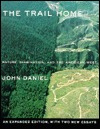 The Trail Home: Nature, Imagination, and the American West