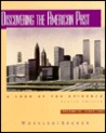 Discovering the American Past, Volume 2