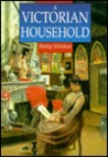 A Victorian Household