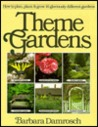 Theme Gardens