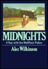 Midnights, a Year with the Wellfleet Police
