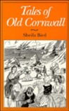 Tales of Old Cornwall (County Tales)