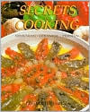 Secrets of Cooking by Linda Chirinian