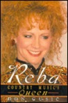 Reba McEntire: Country Music's Queen
