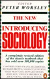 The New Introducing Sociology