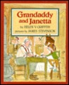 Grandaddy and Janetta