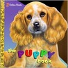 The Puppy Book (Look-Look)