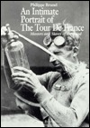 An Intimate Portrait of the Tour de France by Philippe Brunel