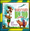 Barnyard Big Top