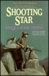 Shooting Star (Saga of the Sierras #7)
