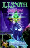 The Strange Power/The Possessed/The Passion (Dark Visions, #1-3)