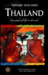 Travelers' Tales: Thailand (Travelers' Tales Guides)