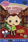 The Lonely Library