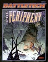 The Periphery by Chris Hussey
