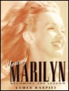 Young Marilyn: Becoming the Legend