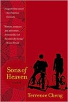 Sons of Heaven