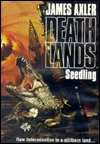 Seedling (Deathlands, #13)