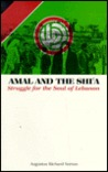 Amal and the Shi'a