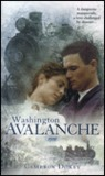 Washington Avalanche, 1910