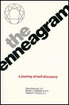 The Enneagram by Maria Beesing