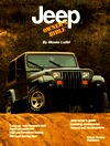 Jeep Owner's Bible by Moses Ludel