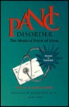 Panic Disorder: The Medical Point of View 4th Edition
