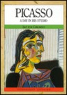 Picasso (Art for Children) (Art for Children (Chelsea House))