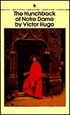 Hunchback of Notre Dame by Victor Hugo
