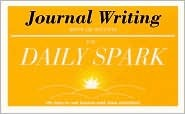 Journal Writing by SparkNotes