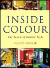 Inside Color: The Secrets Of Interior Style