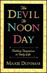 Devil at Noon Day