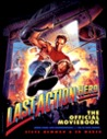 Last Action Hero: The Official Moviebook