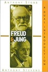 Freud & Jung: A Dual Introduction